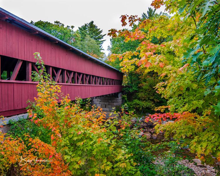 2016-10-01 New Hampshire-0110.jpg
