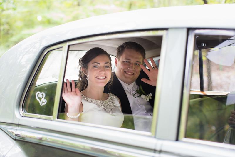 unmutable-wedding-j&w-athensga-1063.jpg