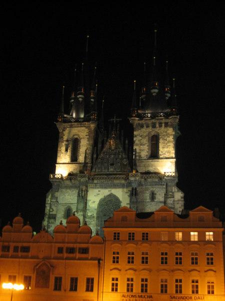 Prague 2007 002.jpg