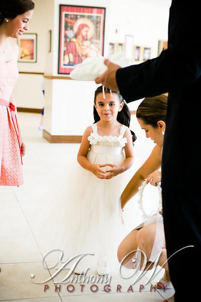 ana-blair_wedding2014-5-2.jpg