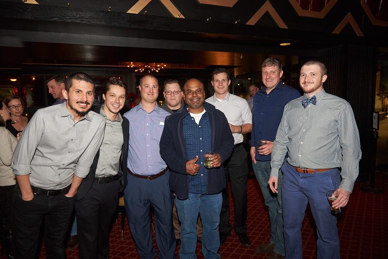 Catapult-Holiday-Party-2016-266.jpg