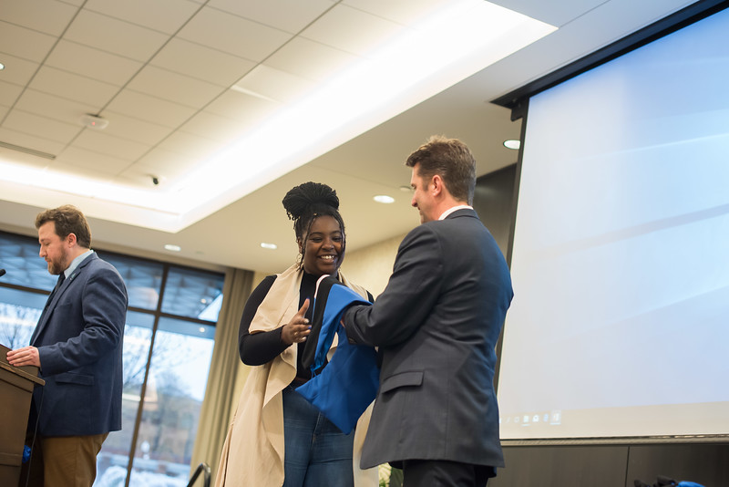 DSC_4208 Honors College Banquet April 14, 2019.jpg
