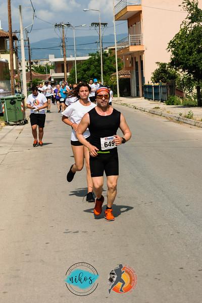 3rd Plastirios Dromos - Dromeis 5 km-177.jpg