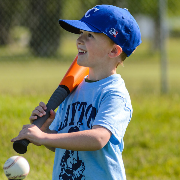 Cody-Baseball-20140517-027.jpg