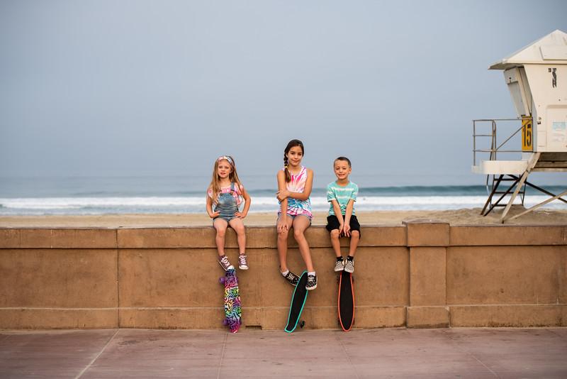 San Diego Skateboards 2020-5345.jpg