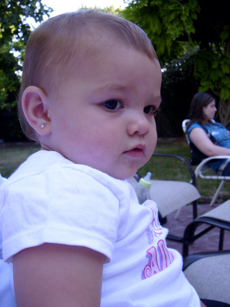 July4-2007-8.JPG