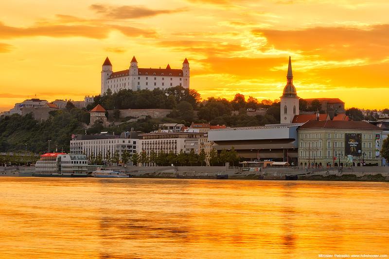 Bratislava-IMG_8121-web.jpg