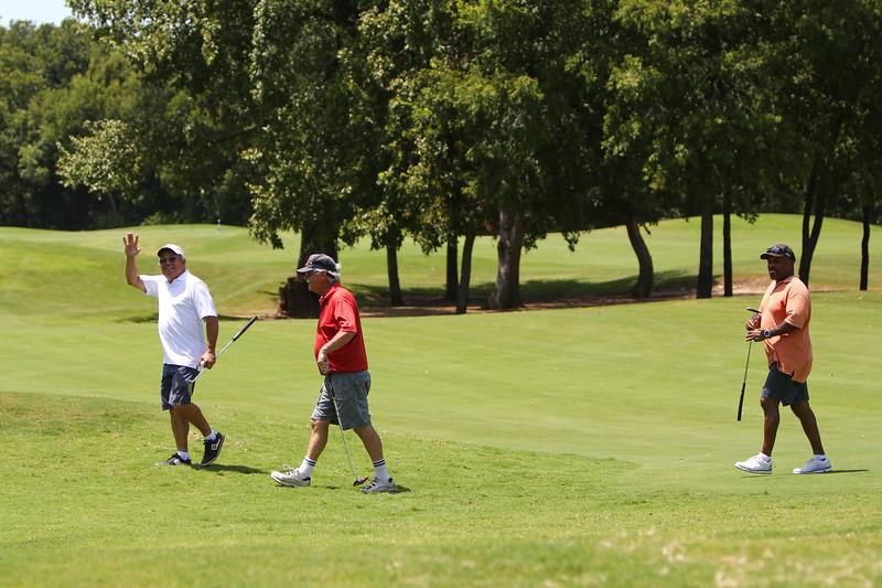 Golf Tournament 130756.jpg