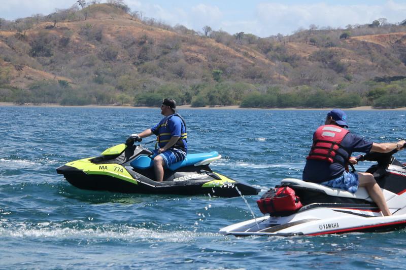 2020 Costa Rica 0716.JPG