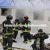 PFD Colonial dr drill  3-1-15 184