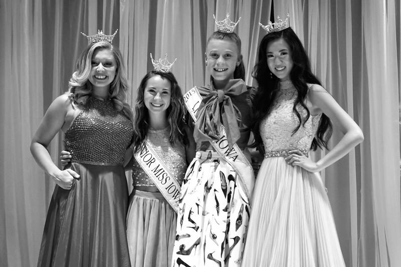 Miss_Iowa_20160605_182603.jpg