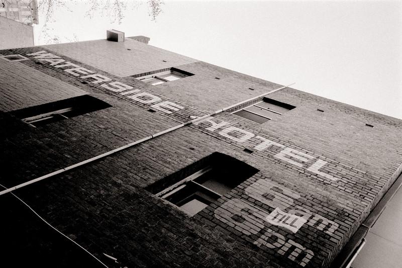 Mercantile Place