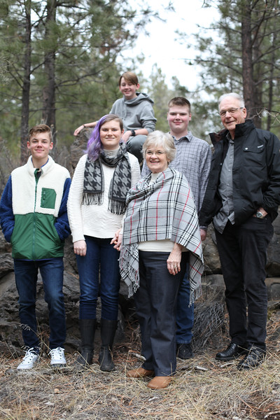 Family (17 of 28).jpg