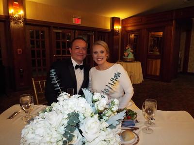 2020-02-29 Elizabeth and Dan