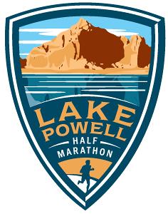 Lake Powell Half