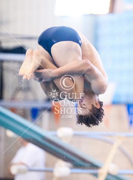 2011-01-12 Swimming SJS Invitational