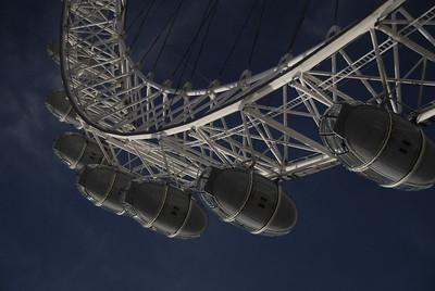 londinium 2006