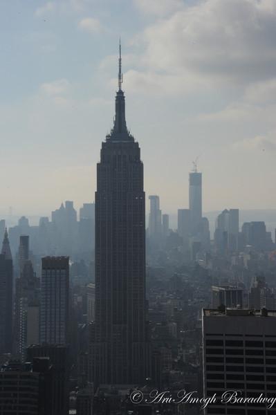 2012-12-25_XmasVacation@NewYorkCityNY_352.jpg