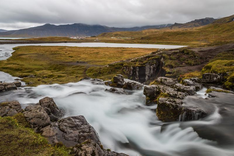 9720-Iceland-Paul-Hamill.jpg