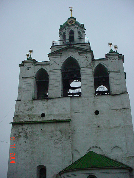 2004-11 Ярославль 39.JPG