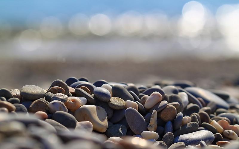 stones_1920x1200_08.jpg