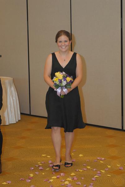 BeVier Wedding 299.jpg