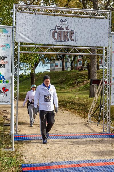 Social Running Take the Cake Waterside Nov 2018IMG_0616-Web.jpg