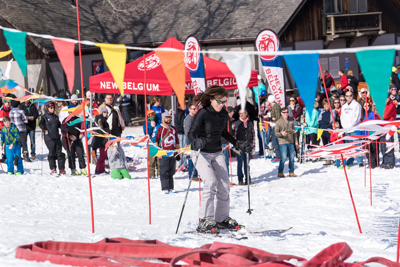 55th-Carnival-2016_Snow-Trails-1524.jpg