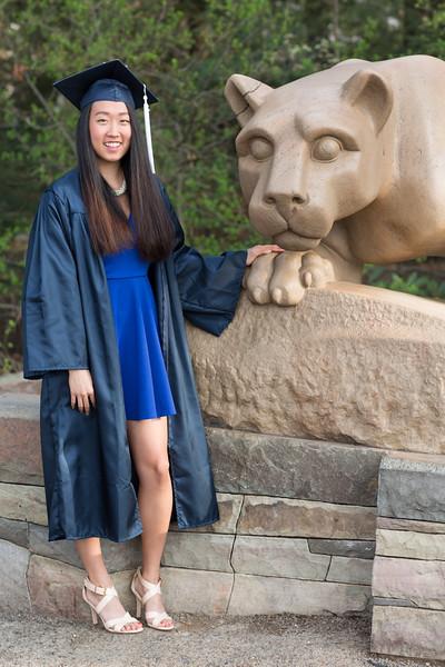 Brittany Yang - HD-003.jpg