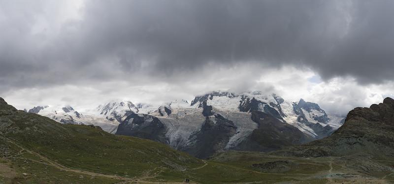 Panorama_Glaciar.jpg