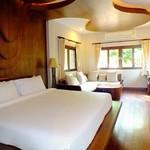 bura-resort-chiang-rai.jpg