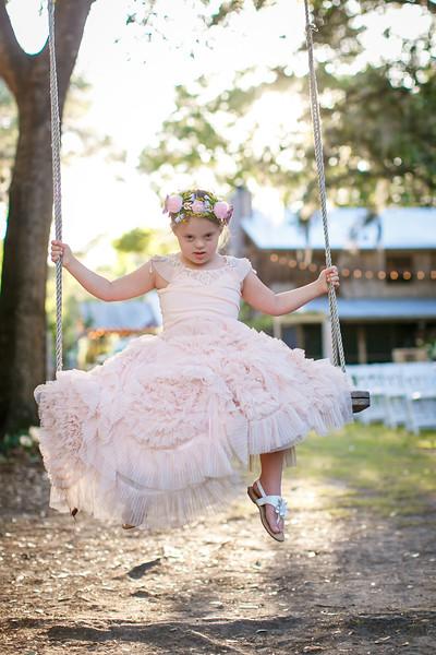 CAP2017-MadisonKyle-WEDDING-Giselle-TuckersFarmhouse-1004.jpg