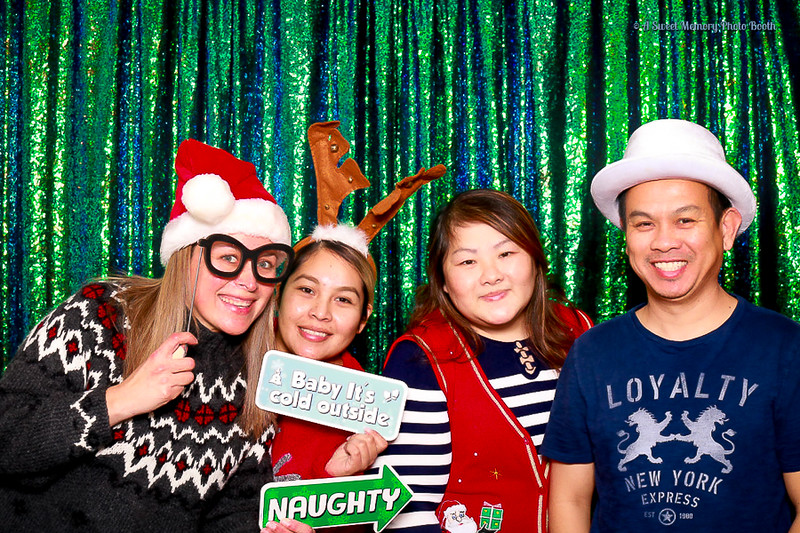 Medtronic Holiday Party -284.jpg