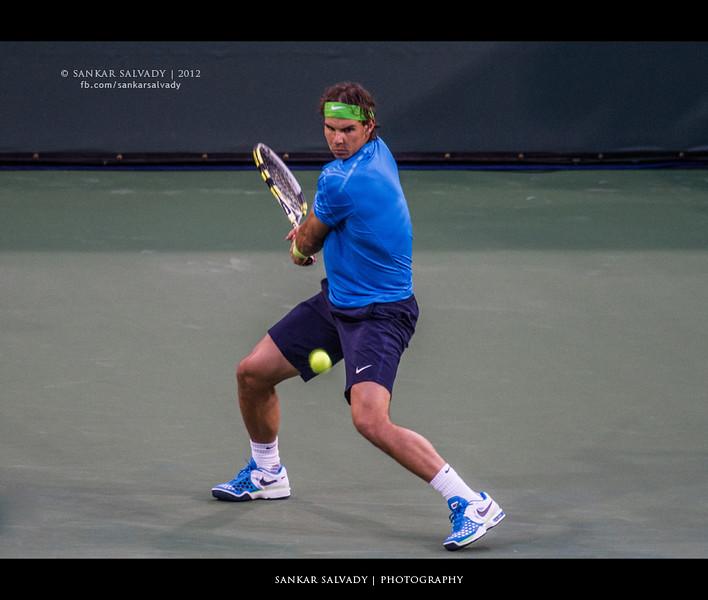 BNP_Tennis_Open-748.JPG