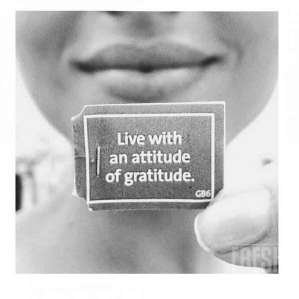 FreshGreenSmoothies_com-Vegans-Intelligent-Compassionate-raworganicvegan-4288.jpg