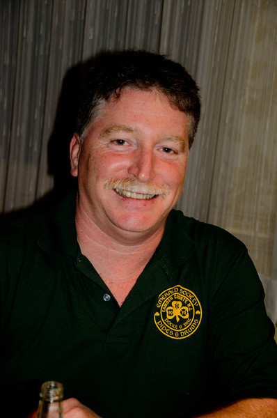 2012 Camden County Emerald Society007.jpg
