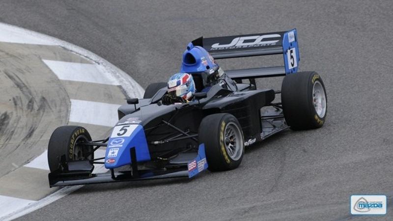 performance friction brakes, pfc, championships