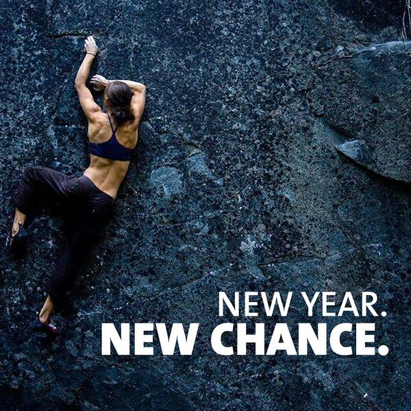 BB-NEW-YEAR-NEW-CHANCE-IG.jpg