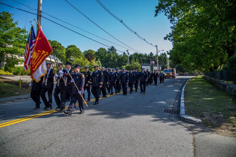 6-12-2016 Firefighter Memorial Breakfast 223.JPG