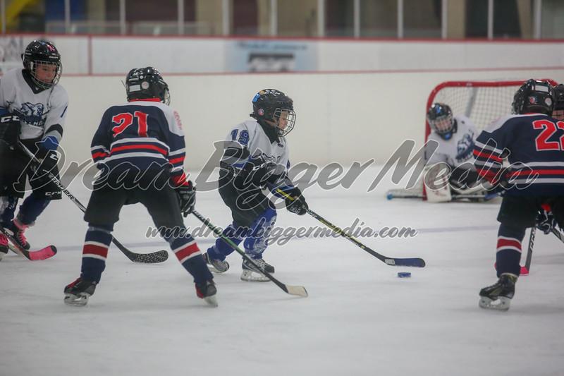 Blizzard Hockey 111719 7918.jpg