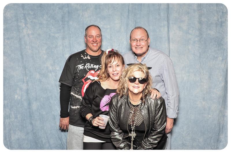 Sherrys-80s-Birthday-Photobooth-83.jpg