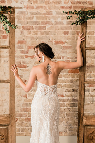New Orleans Styled Shoot at The Crossing-75.jpg