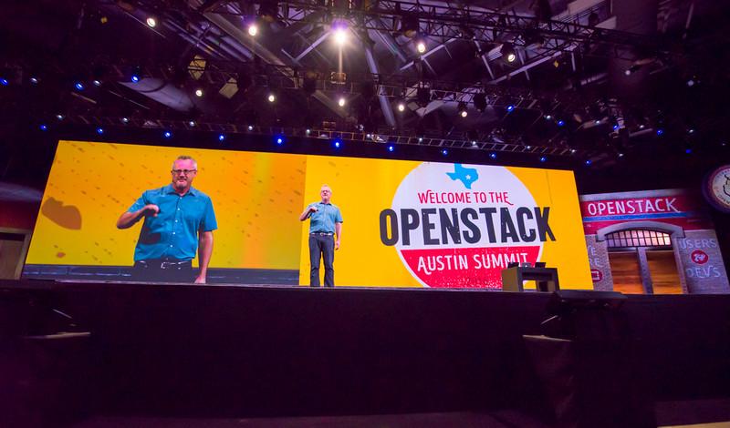 os_austin_keynote-35.jpg