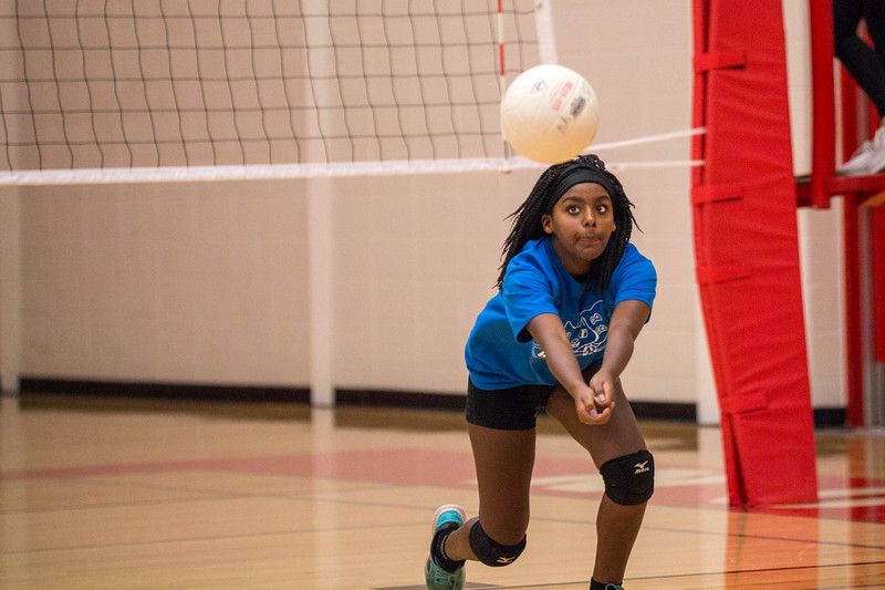 Rockford 6th Grade Volleyball Northview Tournament 11.4.17-0025.jpg