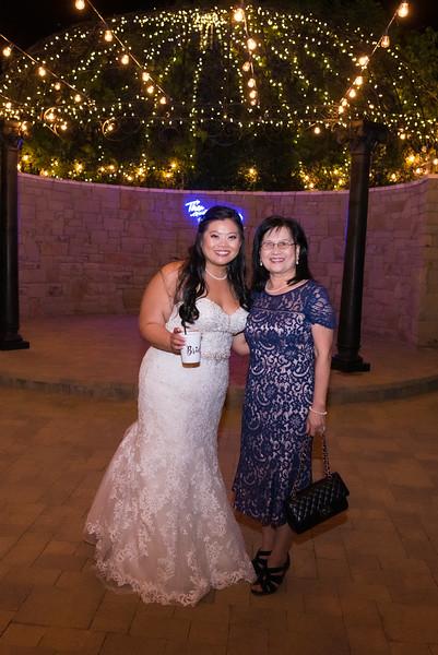20191123_mindy-jose-wedding_278.JPG