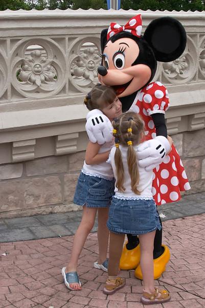 Disney-156.jpg