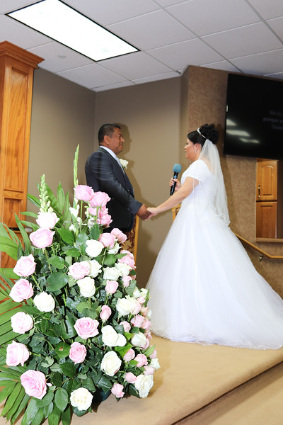 A&F_wedding-143.jpg