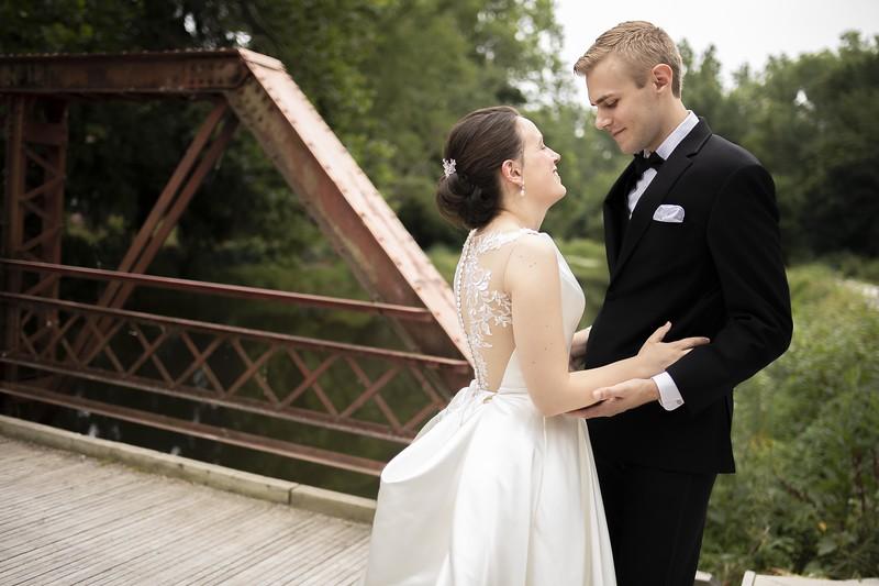 Adrienne & Josh Wedding (Remainder) 022.jpg