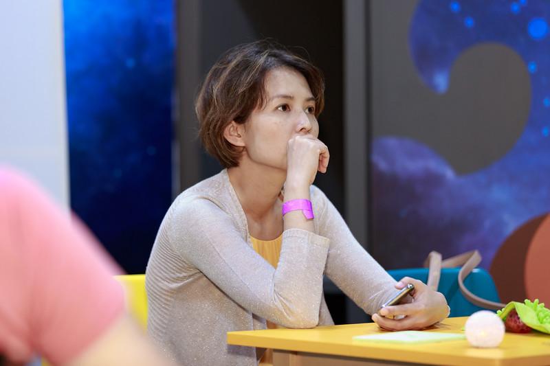 KidsSTOP's 'Preschool STEAM Learning Festival' (PLF) Event-D2-231.jpg
