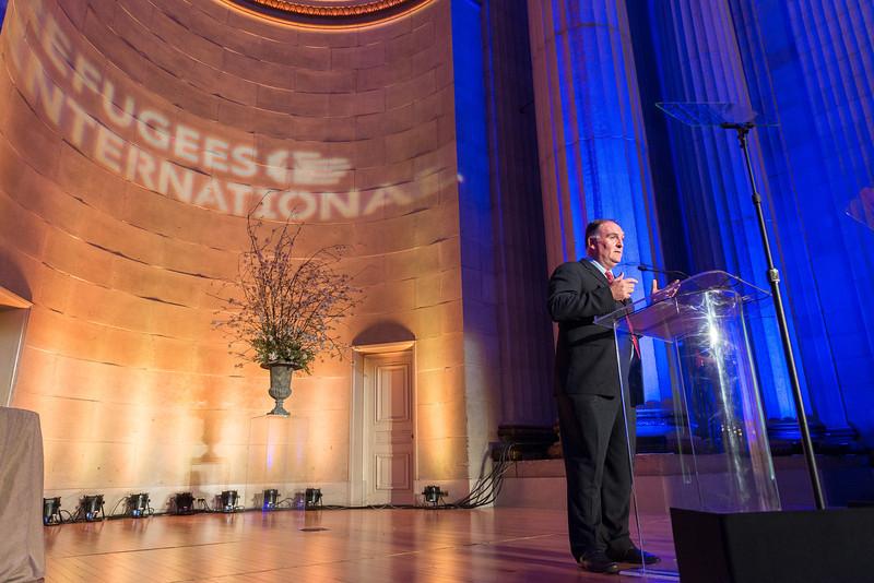 Tim Regan--Refugees International Awards 2014-160.jpg